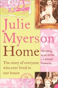 meyerson home