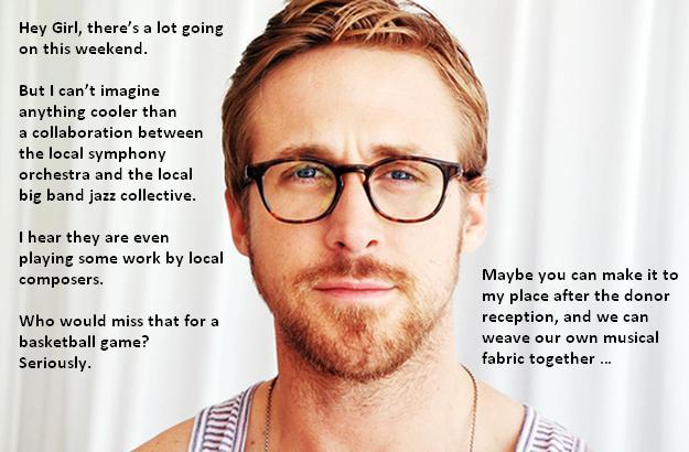 Ryan Gosling arts admin1